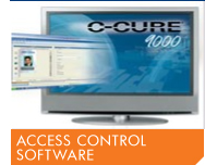 Access Control - Software