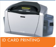 Access Control - ID Printing